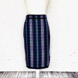 Banana Republic Midi Pencil Skirt Size 10 Tall NWT